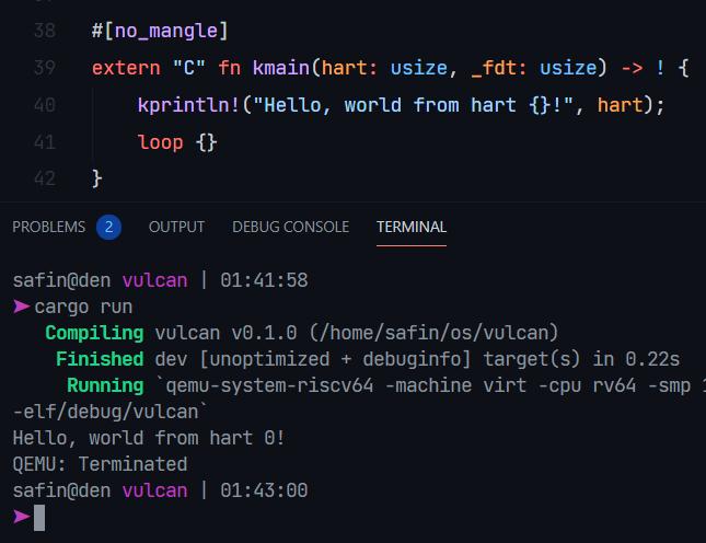 https://cloud-e7key6i3i-hack-club-bot.vercel.app/0image.png